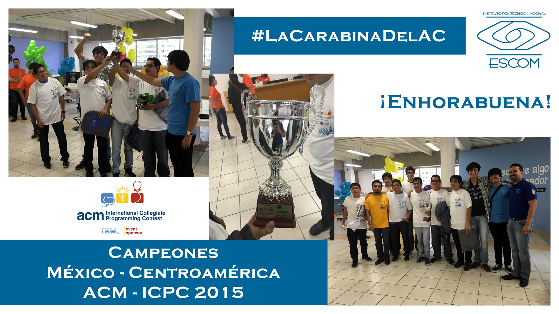 premios_2015